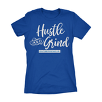 Girl Entrepreneur Shirt, Ladies Business t-shirt