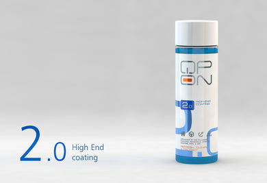 2.0 High End coating 1000L