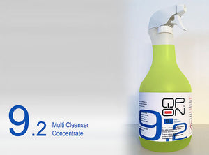 QP-ON 9.2 5L Multi-Cleaner