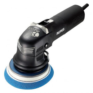RANDOM ORBITAL POLISHER LHR12E BIGFOOT DUETTO