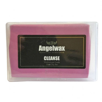 Angelwax Hard Clay
