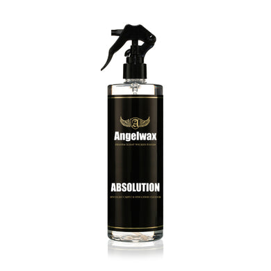 ABSOLUTION 500ml
