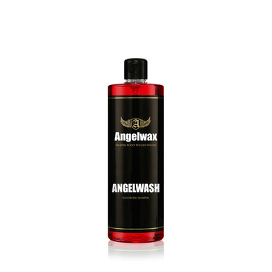 ANGELWASH 500ml