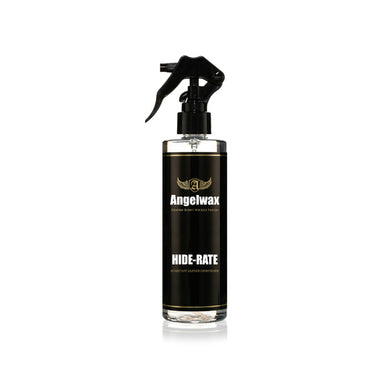 HIDE-RATE 250ml