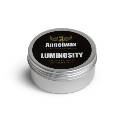 LUMINOSITY WAX 150ml