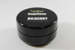 Bilberry Wheel Sealant 150ml