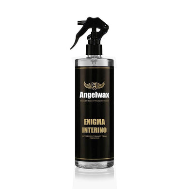 Enigma Interior Dressing 500ml