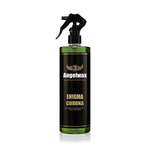 Enigma Corona Exterior Sealant and Trim Dressing 500ml