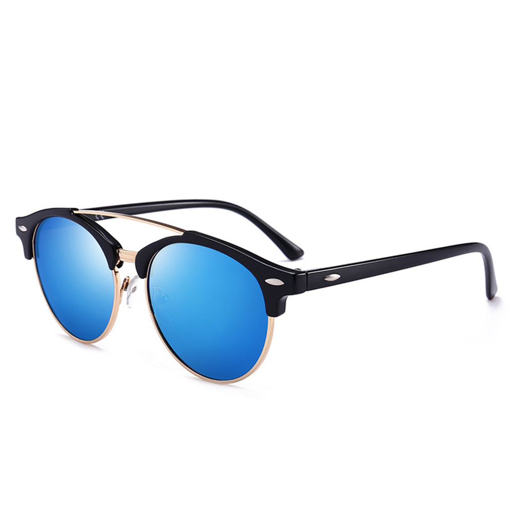 Outdoor DrivingSport UV400 Rays Glasses