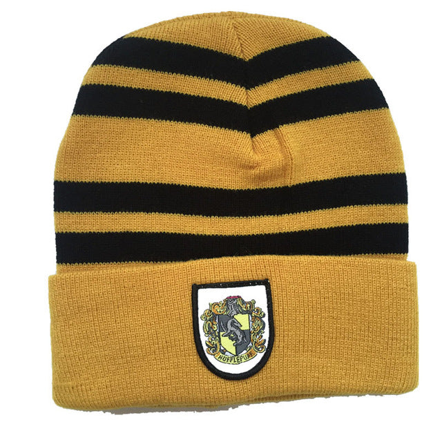 Harry Potter Beanie