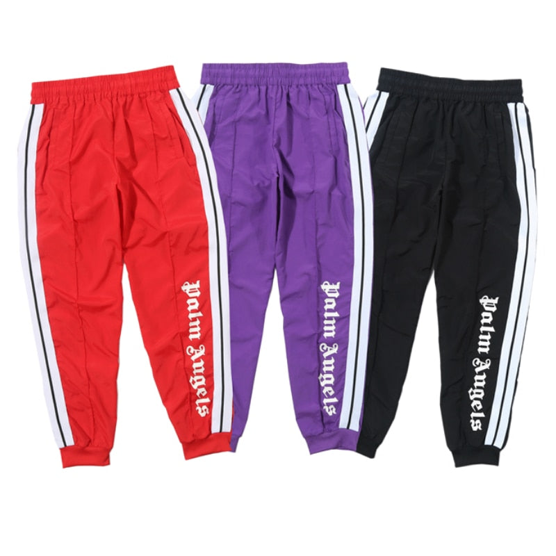 Palm Angels Sweatpants
