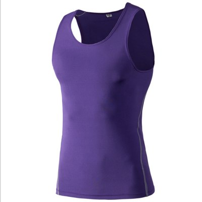 Training Fitness Vest