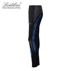 Polyester Football Training Pants