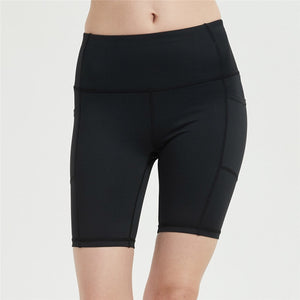 PROfessional Biker Shorts