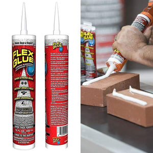Flex Glue™ #1 Best Seller (50% OFF) BIG Size- 300ml