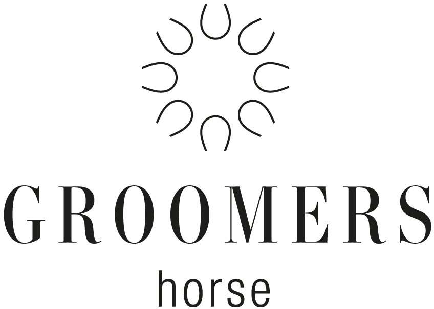 Groomers.horse