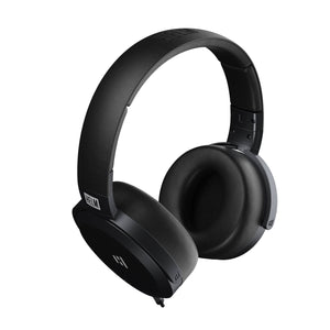 HELM Audio HELM Studio Planar Headphones (Pre-Order) Wireless Headphones Wireless Earbuds Audiophile