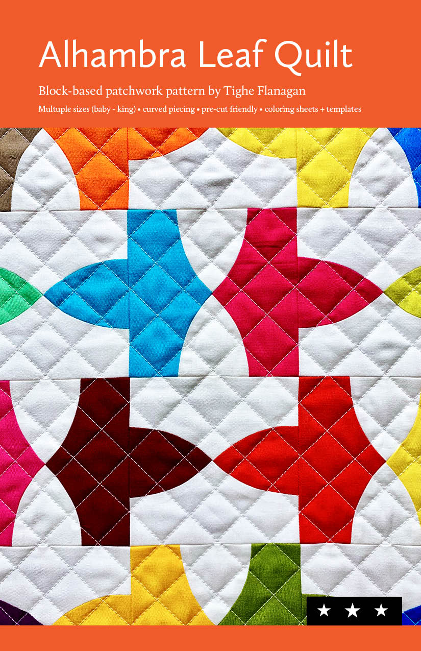Printable Quilt Block Patterns - Bing Images | Square quilt, Barn ... | 1275x825