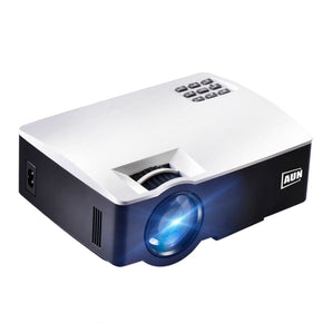 AUN AKEY1 HD Mini Projector