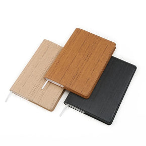 A6 pocket book small notebook