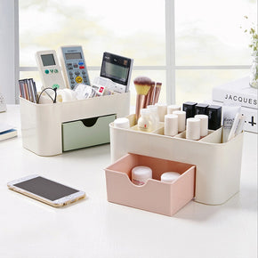 Desk Supplies Organizer