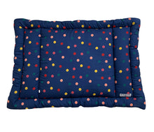 Load image into Gallery viewer, Pet Mats: Sprinkles Soft and Durable Pet Mat by For The Fur Kids