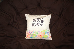 home-decor-cushions-dog-mom