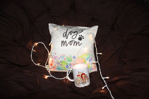 dog-mom-cushion-home-decor
