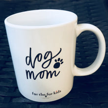 Load image into Gallery viewer, coffee mugs online dog lover