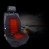 Heating Cushion for Car Temperature Control Heated Seat Pad