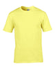 Gildan Premium Cotton® T-Shirt - t-shirt-printing-uk