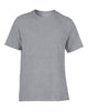 Gildan Performance® T-Shirt