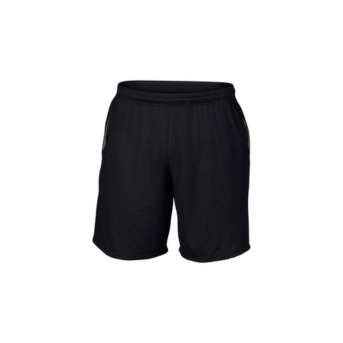 Gildan Performance® Shorts