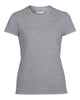 Gildan Ladies Performance® T-Shirt - T Shirt Printing UK