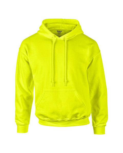 Gildan DryBlend® Hooded Sweatshirt - T Shirt Printing UK