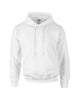 Gildan DryBlend® Hooded Sweatshirt - t-shirt-printing-uk