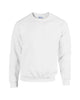 Gildan Heavy Blend™ Sweatshirt - T Shirt Printing UK