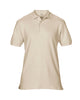 Gildan SoftStyle® Double Piqué Polo Shirt - T Shirt Printing UK