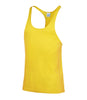 AWDis Cool Muscle Vest - T Shirt Printing UK