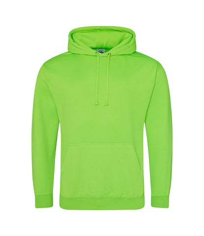 AWDis Electric Hoodie - T Shirt Printing UK