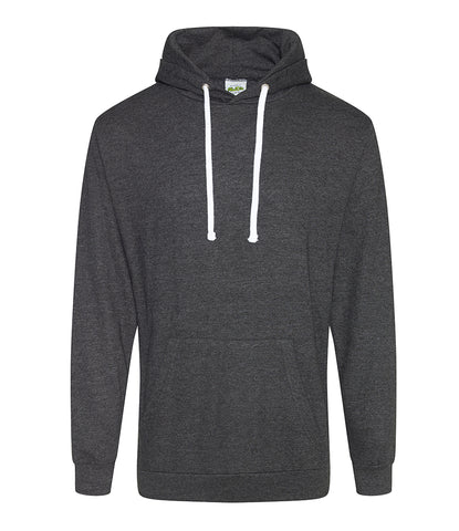 AWDis Heather Hoodie - T Shirt Printing UK