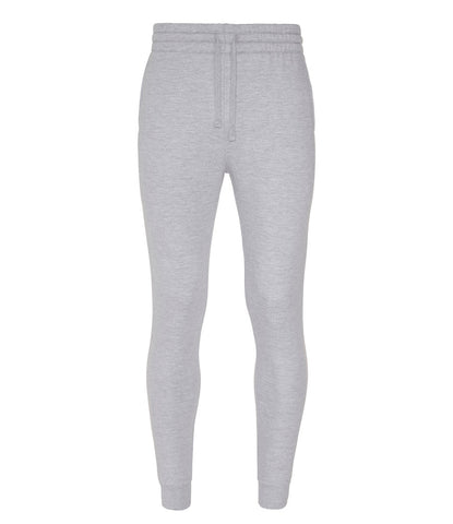AWDis Tapered Track Pants - T Shirt Printing UK