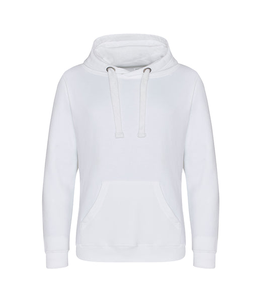AWDis Graduate Heavyweight Hoodie - T Shirt Printing UK