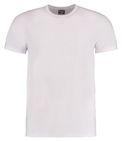 Kustom Kit Superwash® 60°C T-Shirt