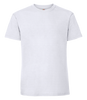 Fruit of the Loom Iconic T-Shirt - T Shirt Printing UK