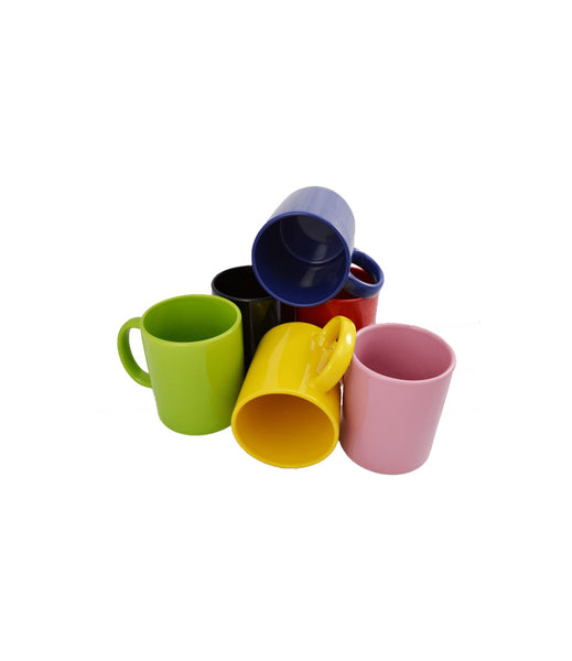 Printed Mugs - T Shirt Printing UK