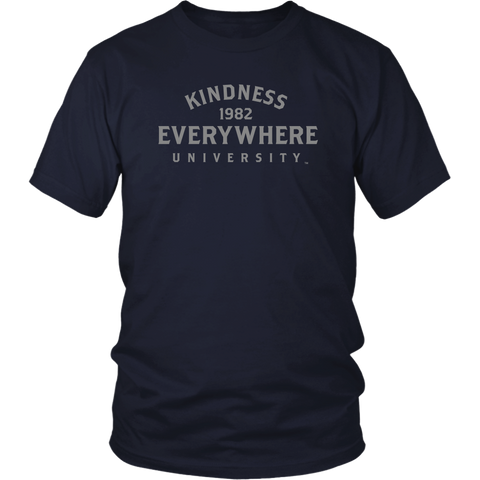 Kindness Everywhere University