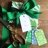Texas Toile Tag Bundle
