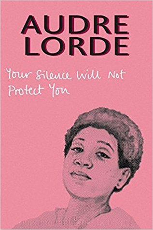 audre-lorde-your-silence-will-not-protect-you