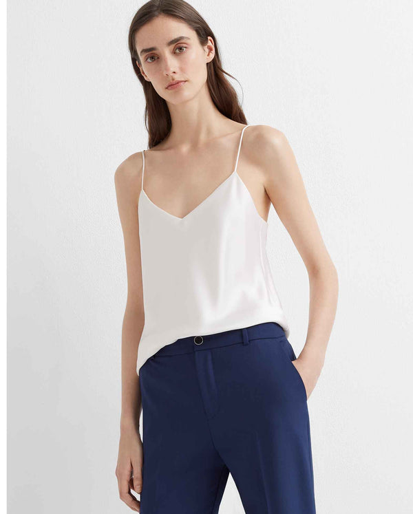 Buy Item : Club Monaco Kora Cami